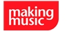 making music logo small.tif